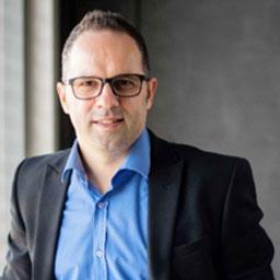 Eduard Schubert