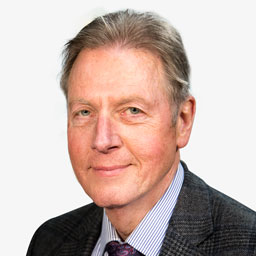 Dr. Hans-Joachim Weintz